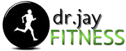 Dr Jay Fitness